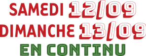 festival-ptit-piment-compagnie-1310-saint-point-sept-2020-horaires-en-continu-bicolore