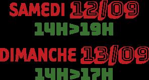 festival-ptit-piment-compagnie-1310-saint-point-sept-2020-horaires-serigraphie-bicolore